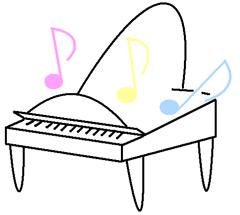 かなでピアノ教室